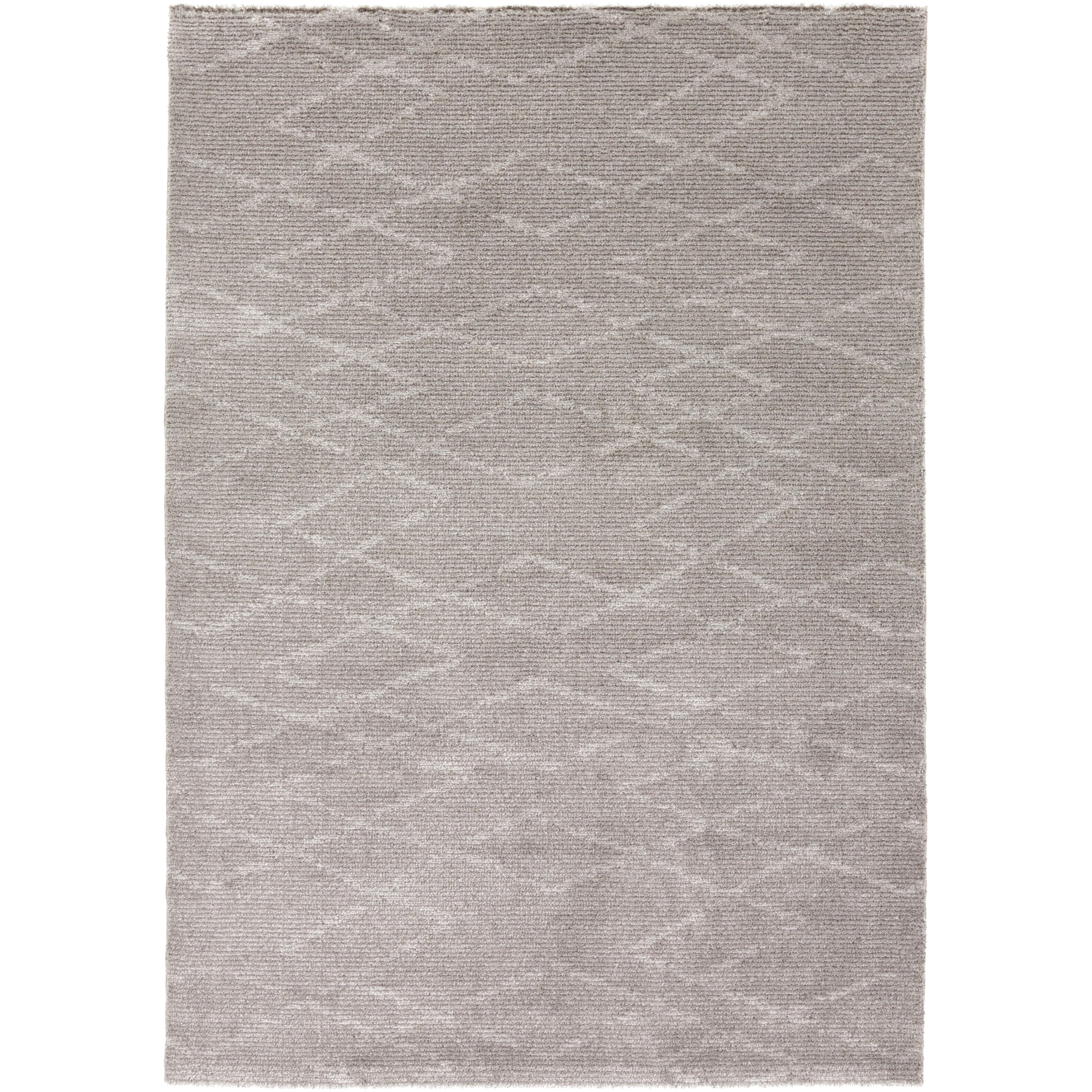 Surya Rugs Perla 5' x 8' - Item Number: PRA6000-58