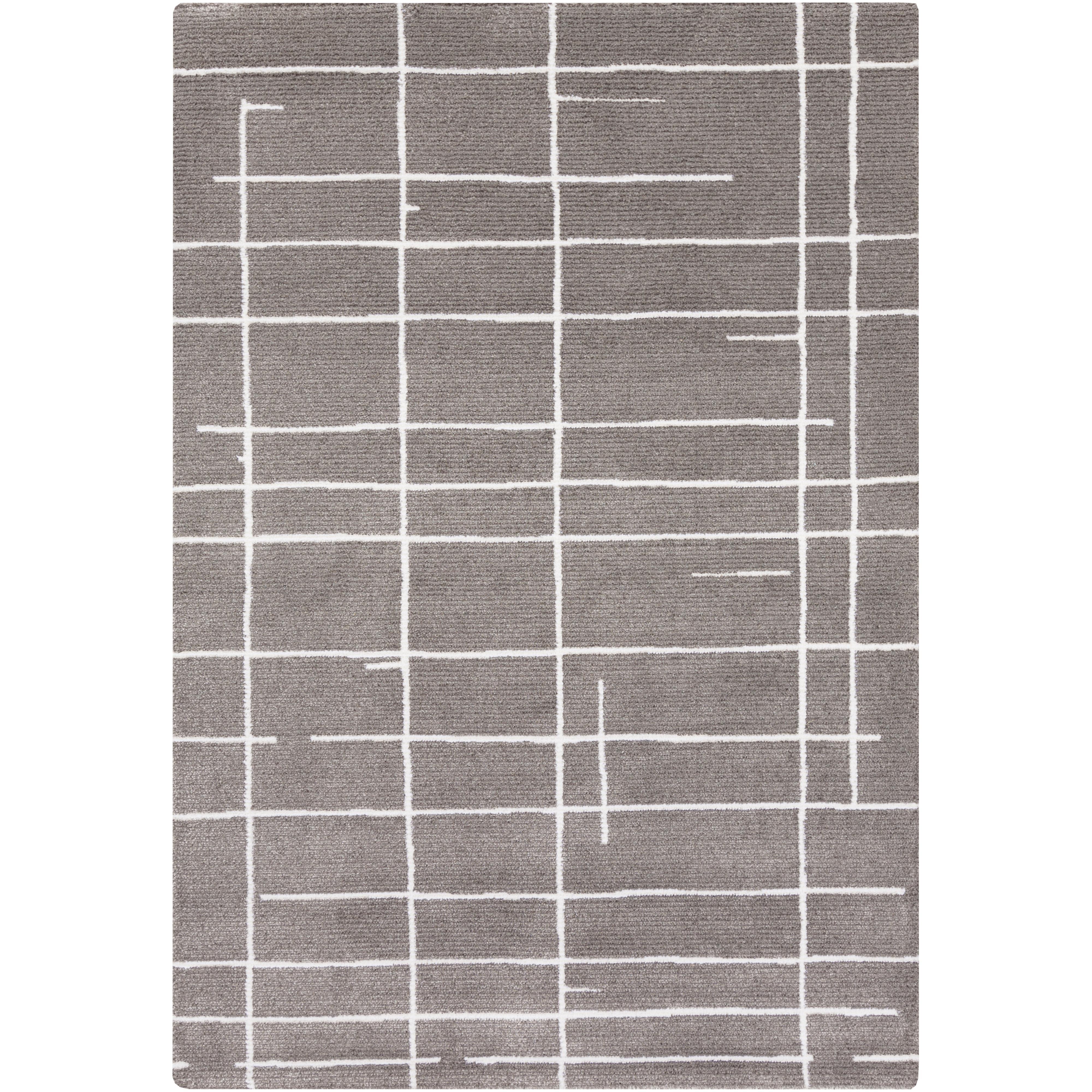 Surya Perla 5' x 8' - Item Number: PRA6006-58