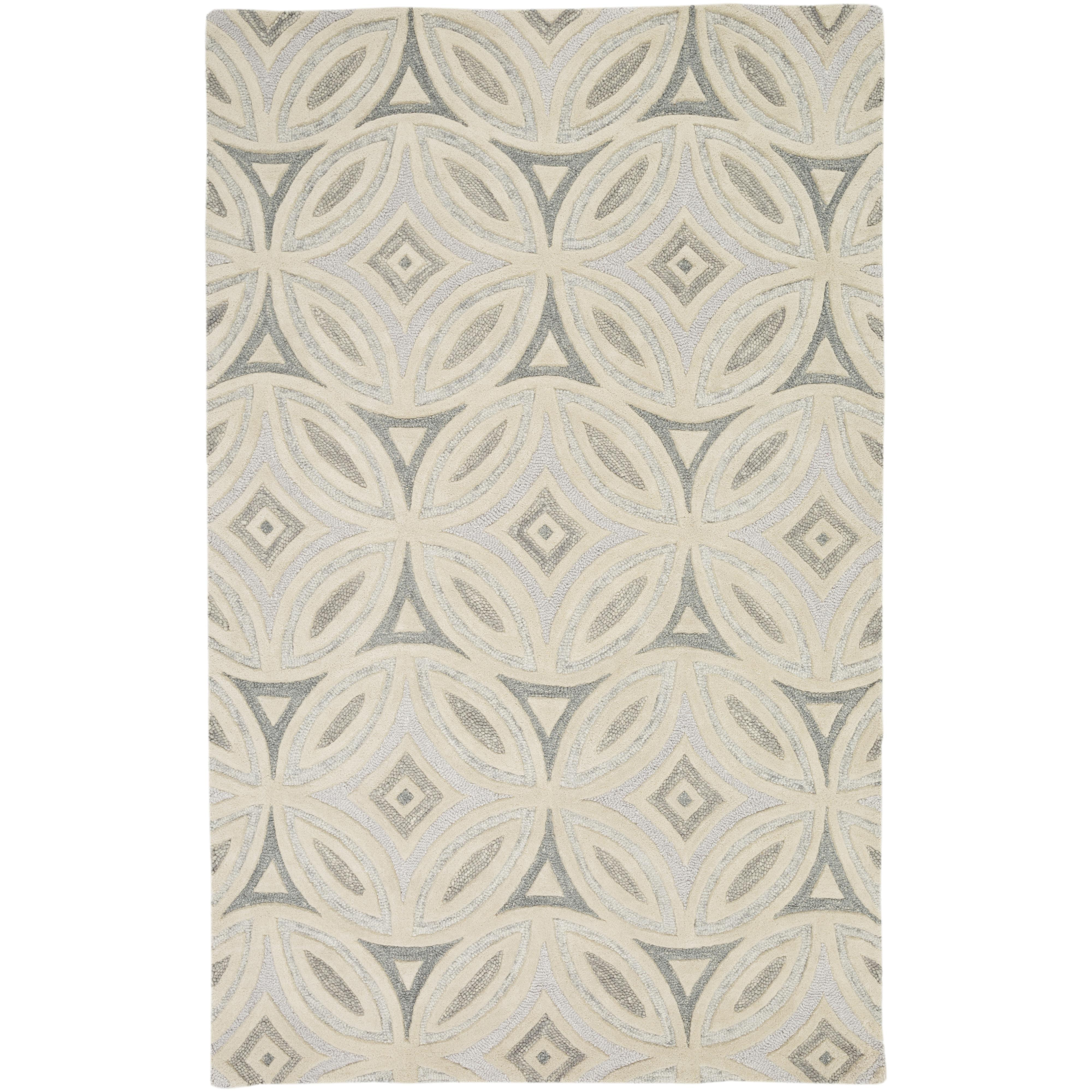 Surya Rugs Perspective 2' x 3' - Item Number: PSV41-23