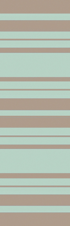 """Surya Picnic 2'6"""" x 8' - Item Number: PIC4006-268"""