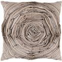 "Surya Rugs Pillows 18"" x 18"" Pillow - Item Number: AR002-1818P"
