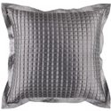 "Surya Pillows 18"" x 18"" Pillow - Item Number: AR005-1818P"