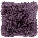 "Surya Rugs Pillows 22"" x 22"" Pillow - Item Number: BB035-2222P"