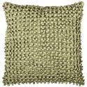 """Surya Pillows 22"""" x 22"""" Pillow - Item Number: BB042-2222P"""
