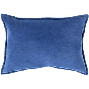 """Surya Rugs Pillows 13"""" x 19"""" Decorative Pillow"""