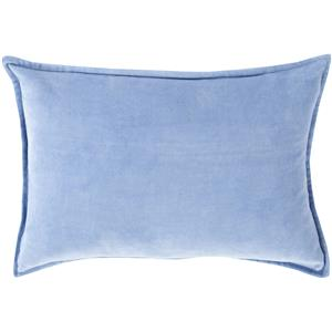 "Surya Rugs Pillows 13"" x 19"" Decorative Pillow"