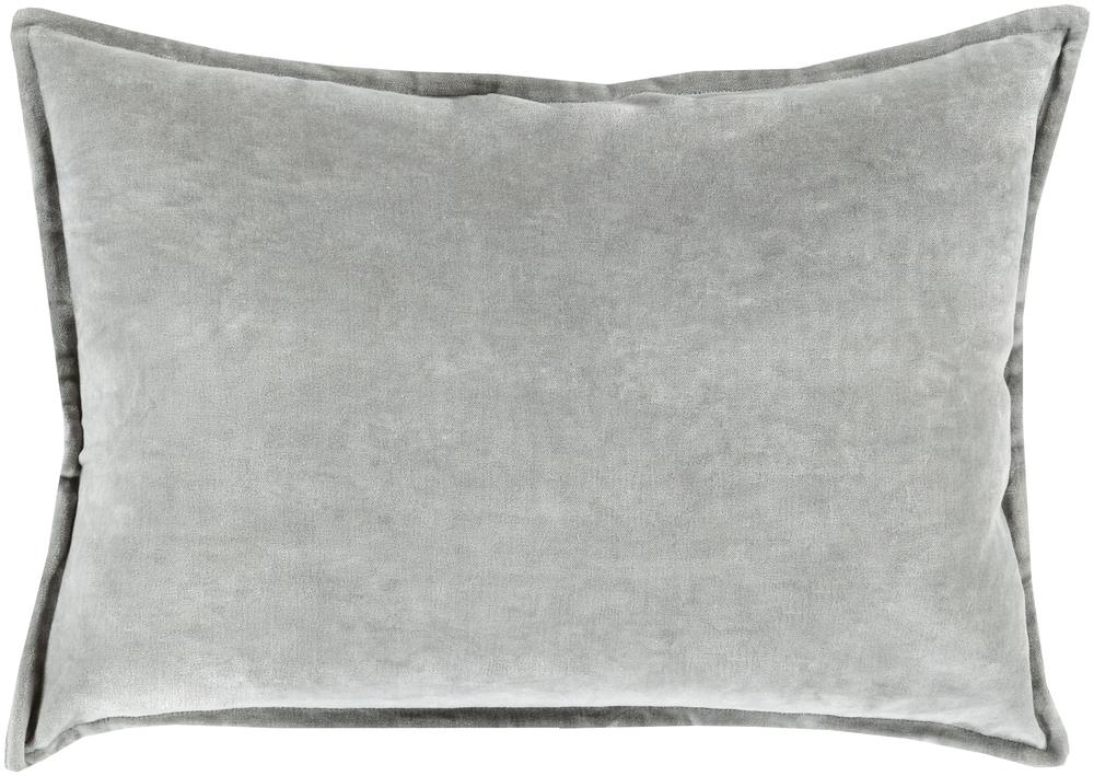 "Surya Rugs Pillows 13"" x 19"" Decorative Pillow - Item Number: CV021-1320P"