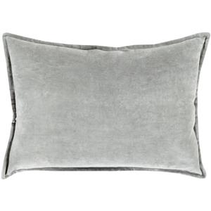"13"" x 19"" Decorative Pillow"