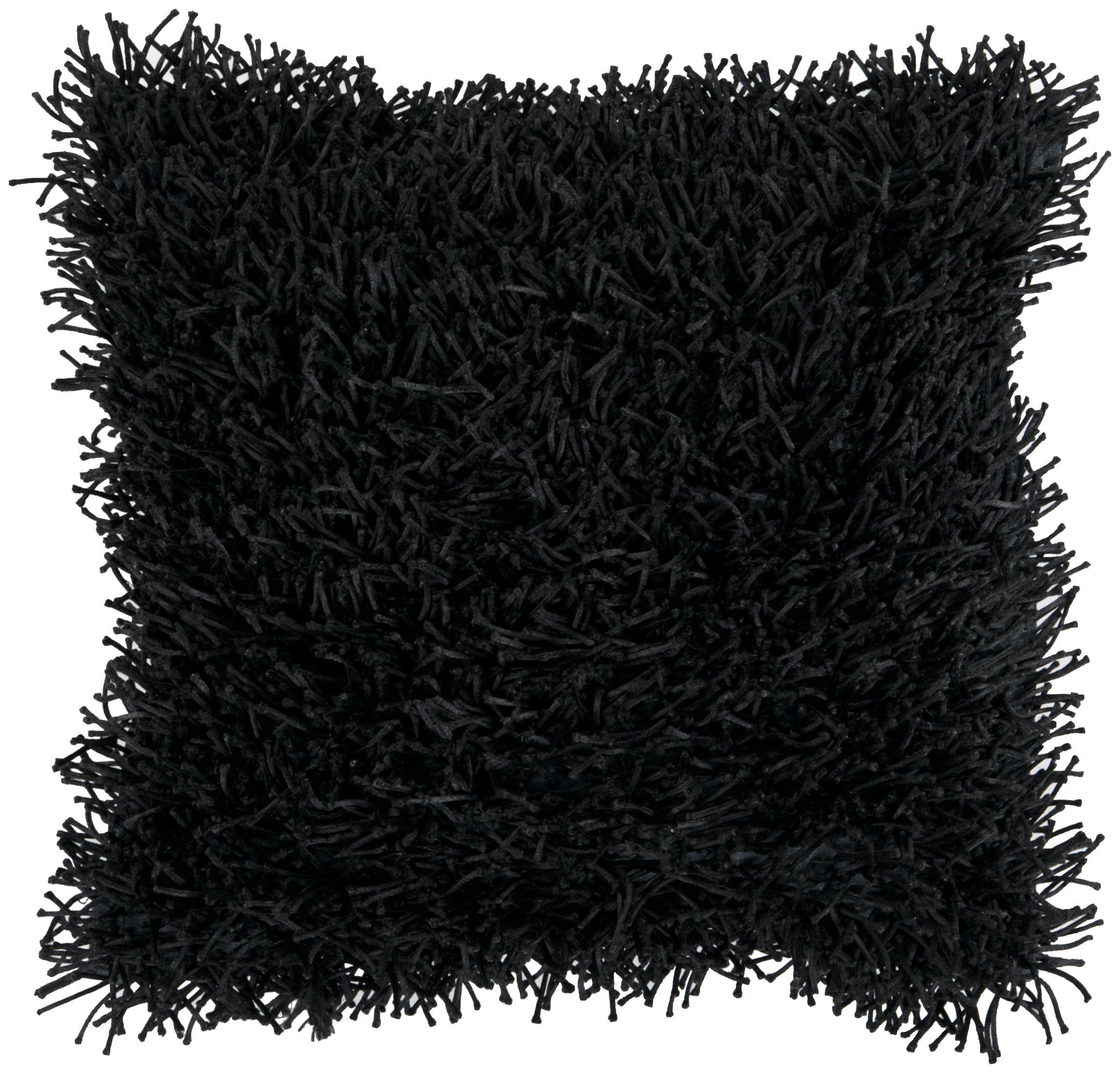 """Surya Pillows 22"""" x 22"""" Pillow - Item Number: FA061-2222P"""