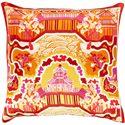 """Surya Rugs Pillows 20"""" x 20"""" Decorative Pillow - Item Number: GE009-2020P"""