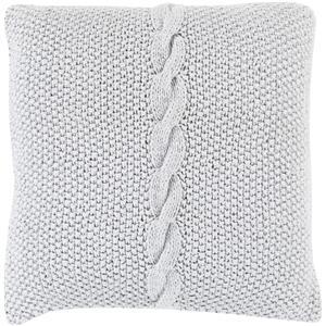 "20"" x 20"" Decorative Pillow"
