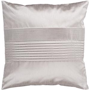 "Surya Pillows 18"" x 18"" Pillow"
