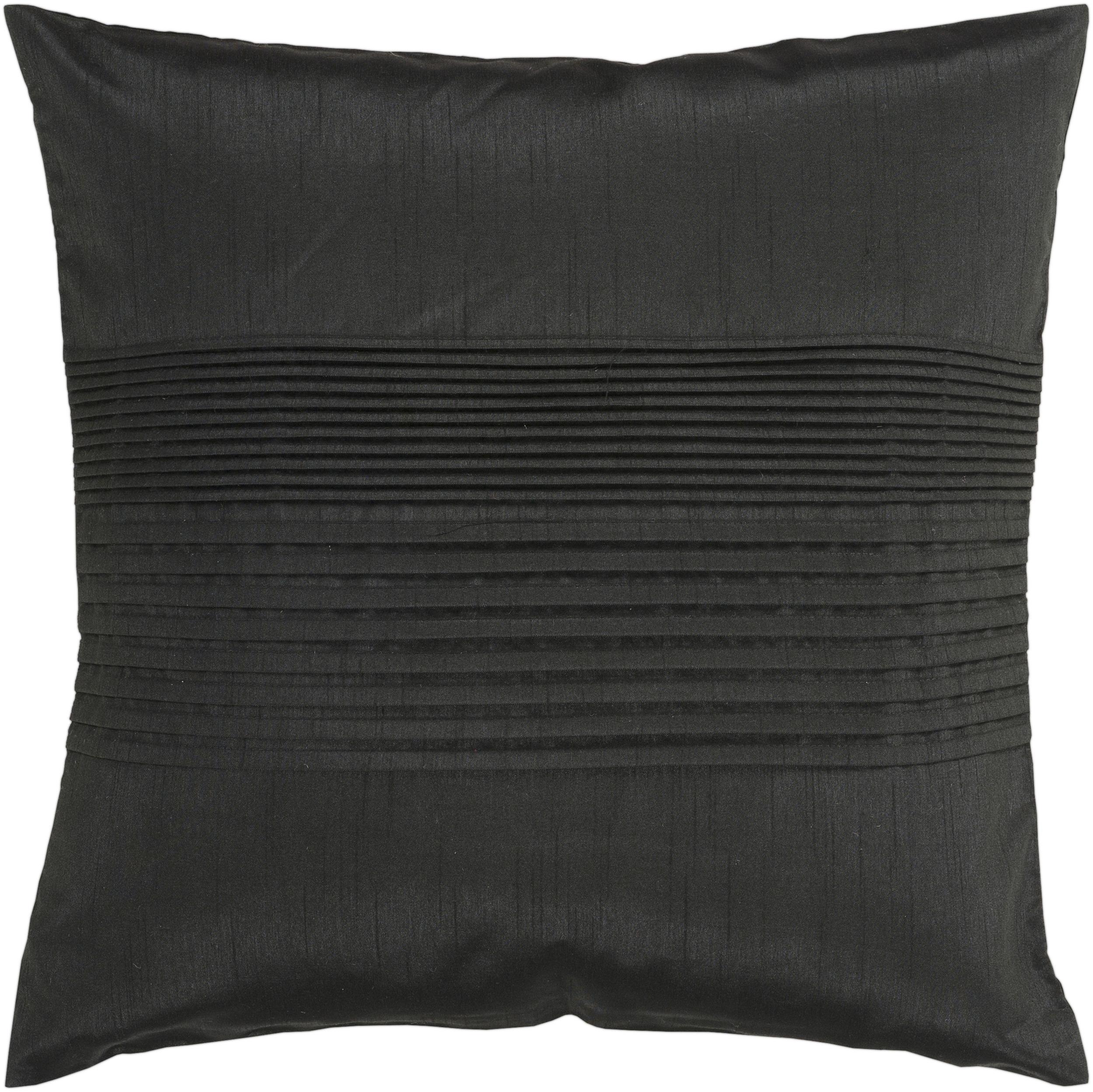 """Surya Pillows 18"""" x 18"""" Pillow - Item Number: HH027-1818P"""