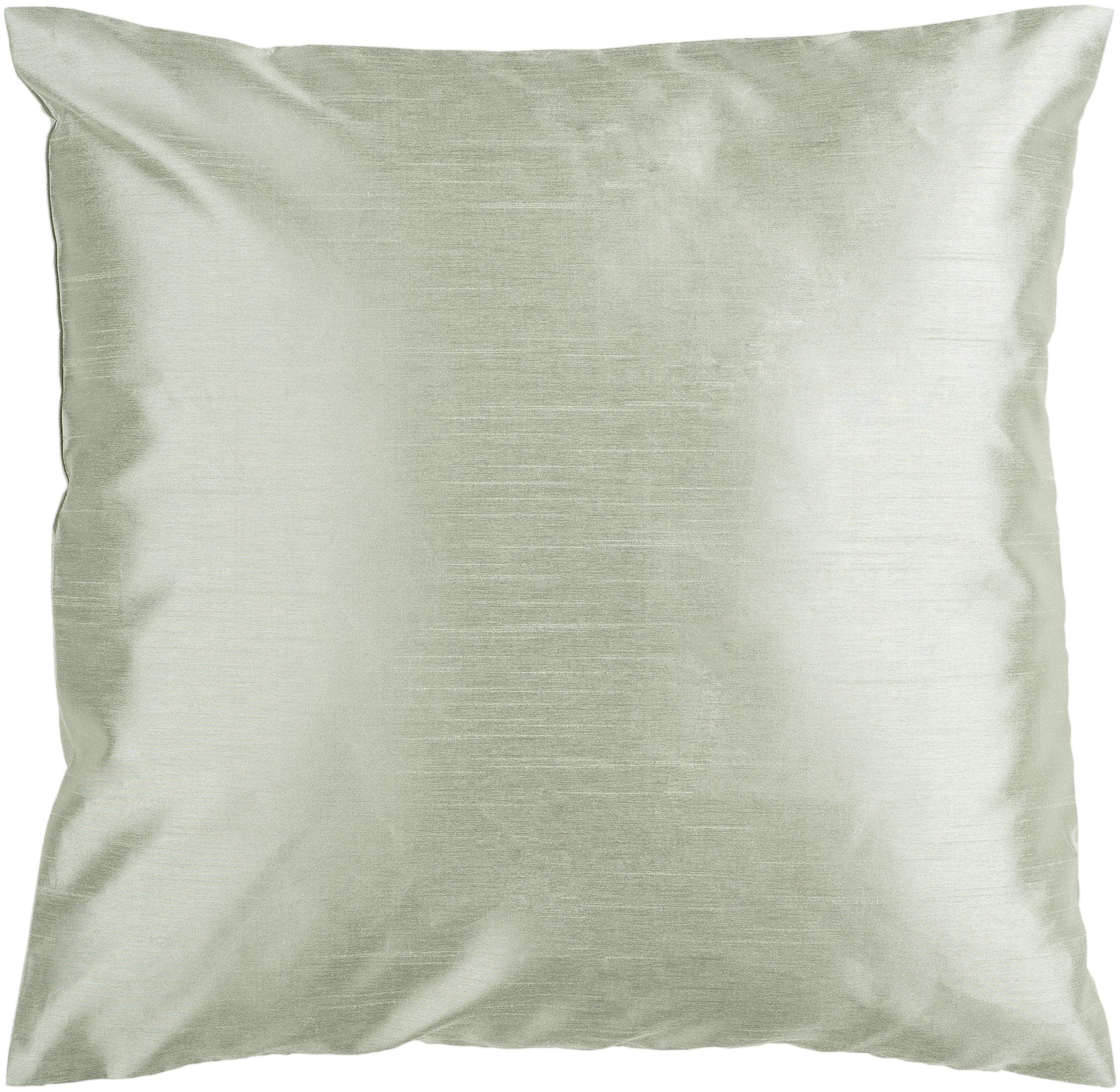 """Surya Rugs Pillows 18"""" x 18"""" Pillow - Item Number: HH031-1818P"""