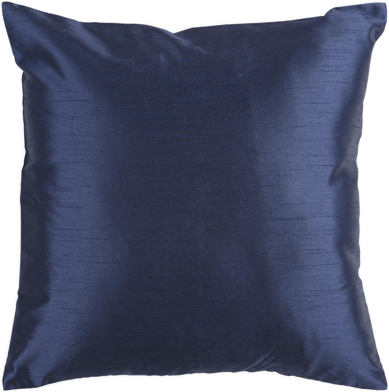 """Surya Pillows 22"""" x 22"""" Pillow - Item Number: HH032-2222P"""