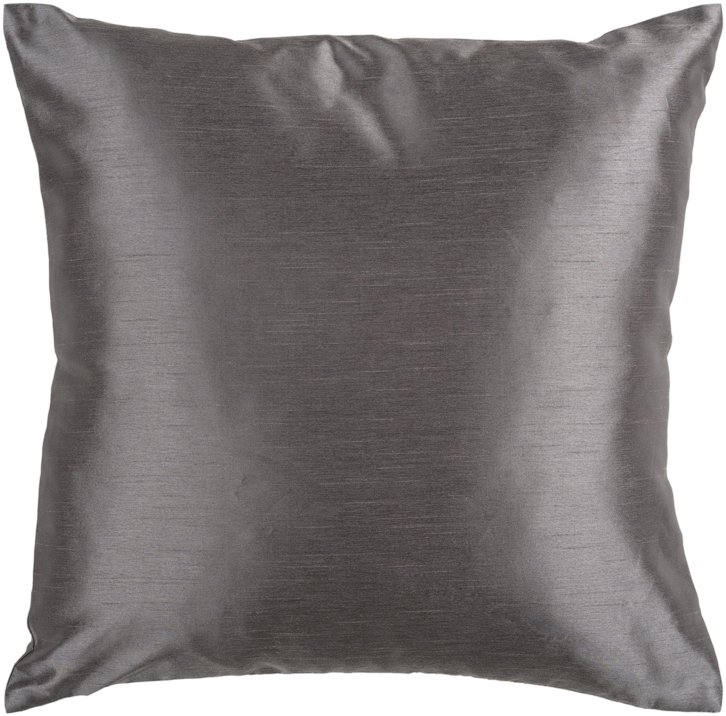"""Surya Pillows 18"""" x 18"""" Pillow - Item Number: HH034-1818P"""