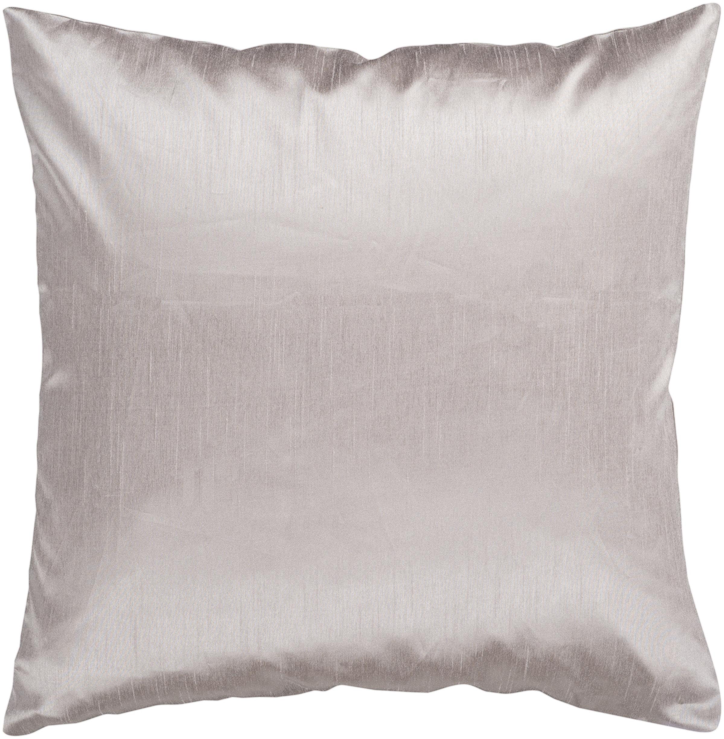 "Surya Pillows 22"" x 22"" Pillow - Item Number: HH044-2222P"