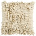 "Surya Rugs Pillows 22"" x 22"" Pillow - Item Number: HH070-2222P"