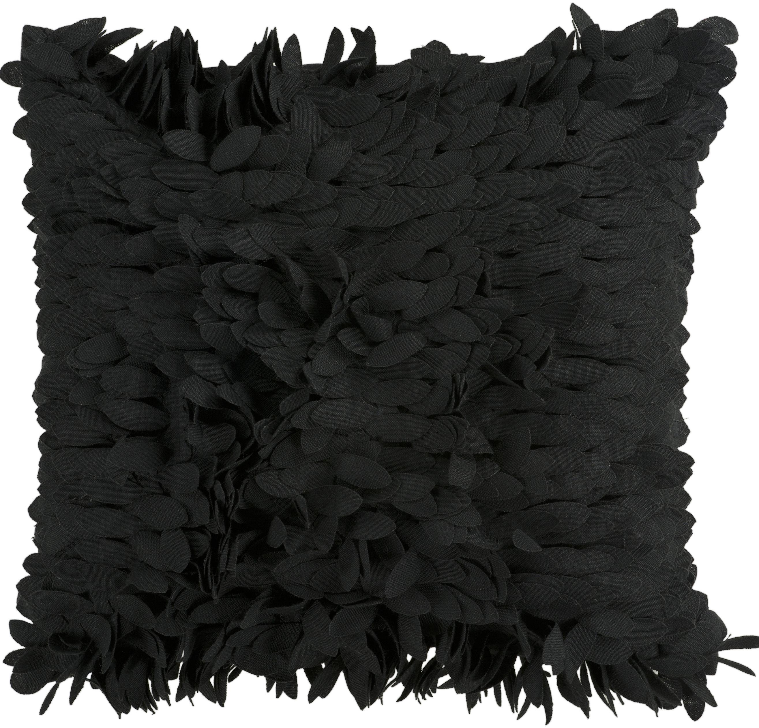 """Surya Pillows 18"""" x 18"""" Pillow - Item Number: HH072-1818P"""