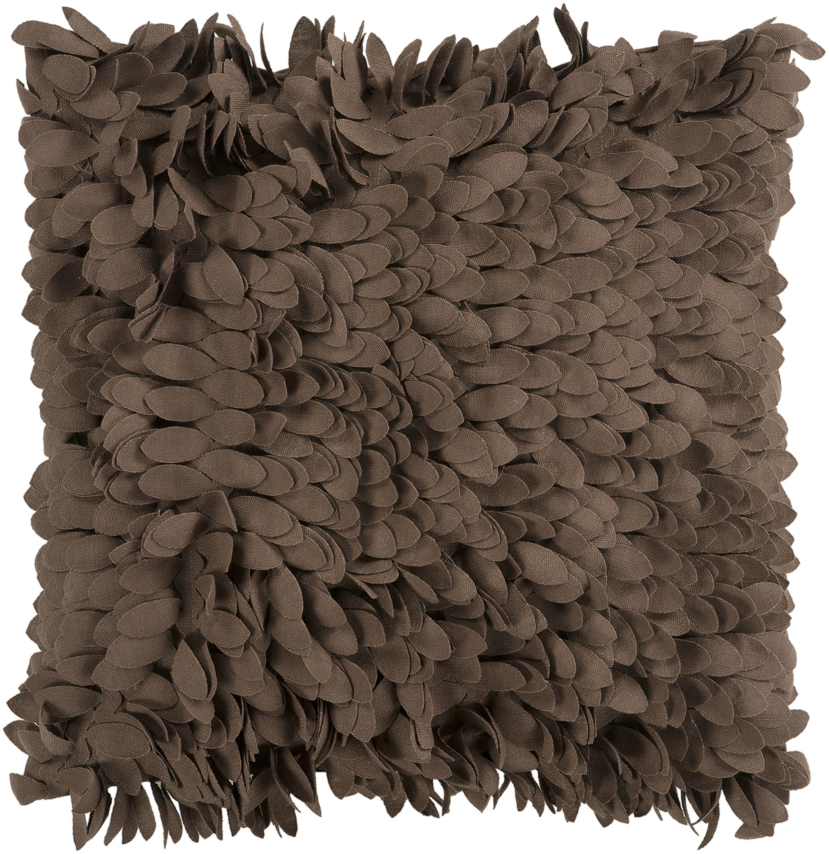 """Surya Rugs Pillows 22"""" x 22"""" Pillow - Item Number: HH073-2222P"""