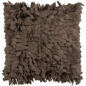 "Surya Rugs Pillows 22"" x 22"" Pillow"