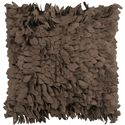 """Surya Pillows 22"""" x 22"""" Pillow - Item Number: HH073-2222P"""