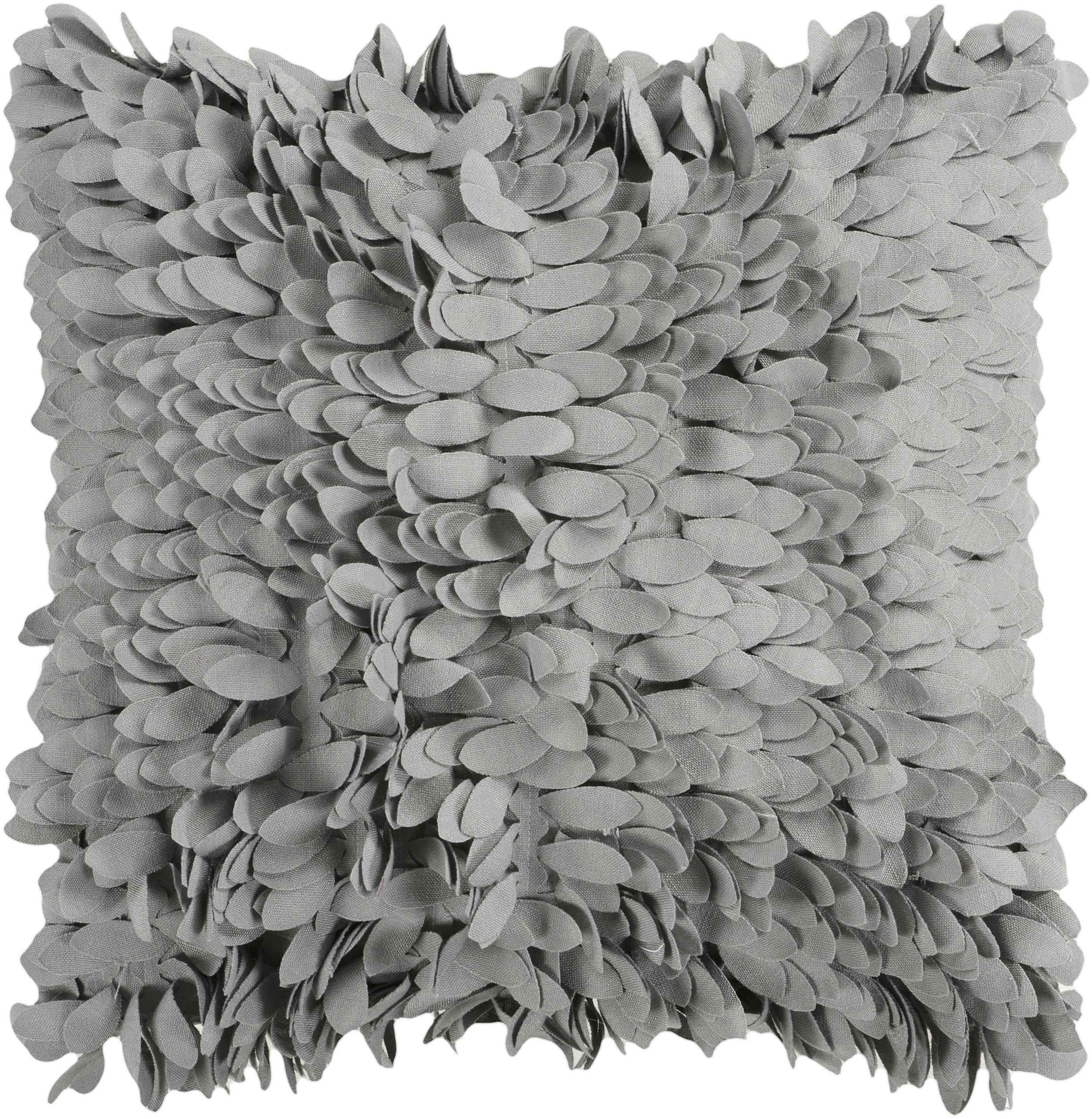 "Surya Rugs Pillows 18"" x 18"" Pillow - Item Number: HH074-1818P"