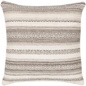 "30"" x 30"" Decorative Pillow"