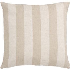 "Surya Rugs Pillows 18"" x 18"" Pillow"