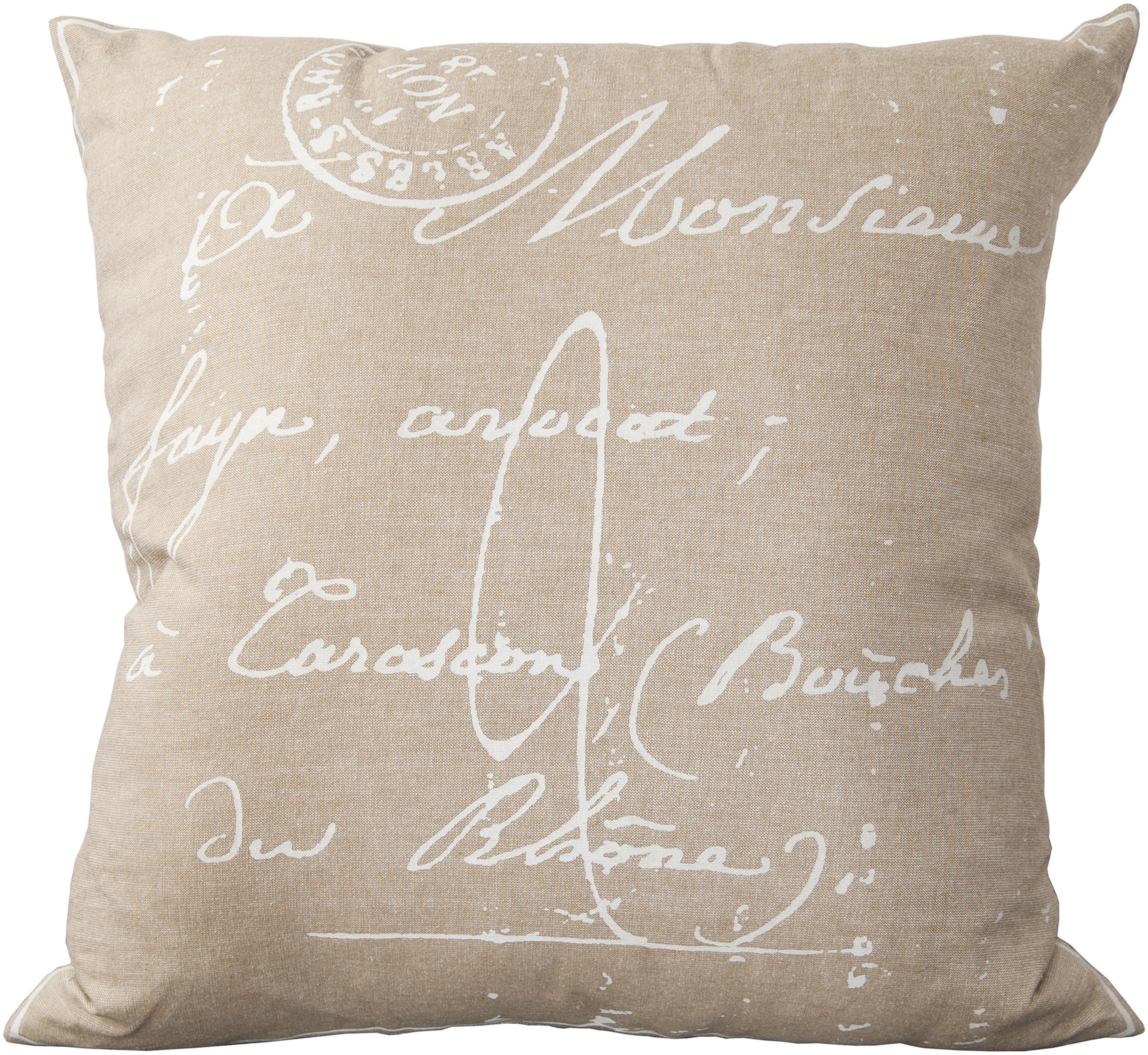 """Surya Pillows 18"""" x 18"""" Pillow - Item Number: LG511-1818P"""