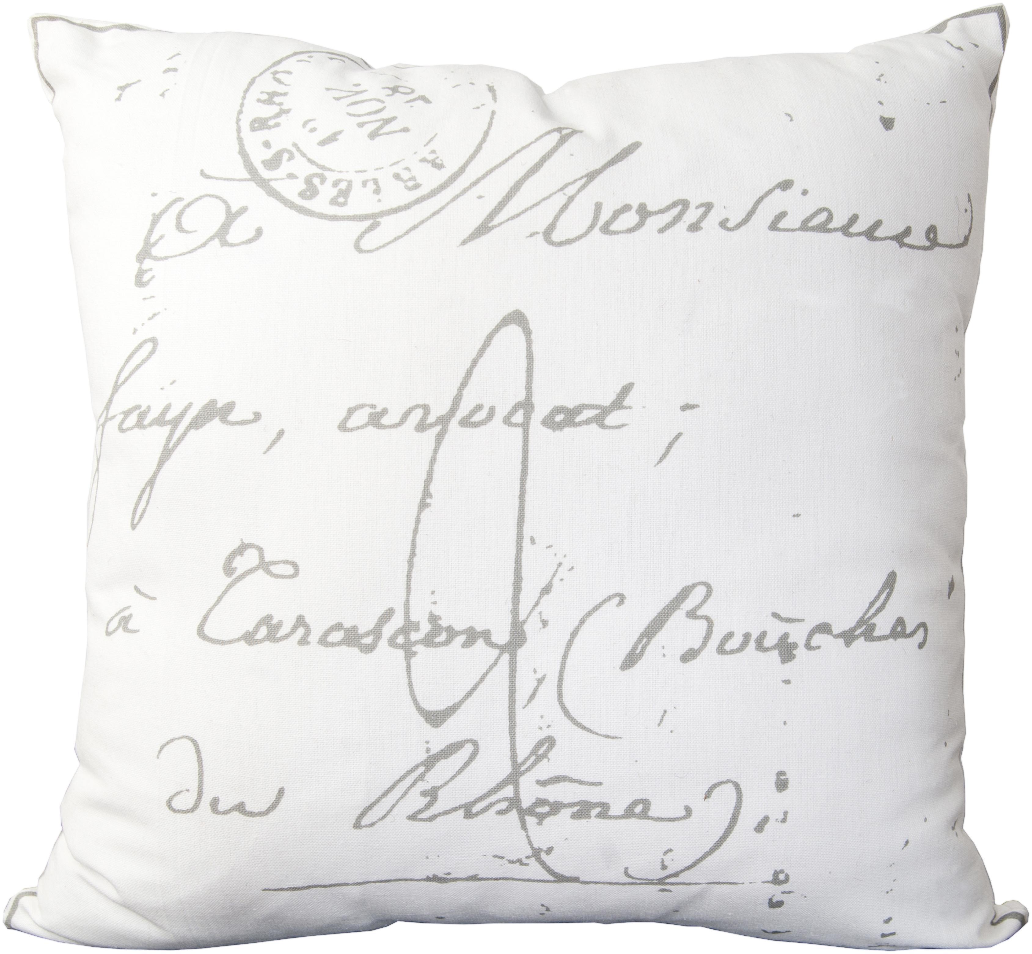"""Surya Pillows 18"""" x 18"""" Pillow - Item Number: LG512-1818P"""