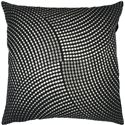 "Surya Rugs Pillows 18"" x 18"" Pillow - Item Number: P0223-1818P"