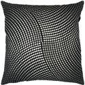 """Surya Rugs Pillows 22"""" x 22"""" Pillow - Item Number: P0223-2222P"""