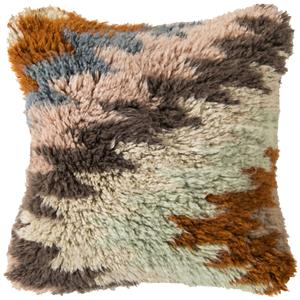 "Surya Rugs Pillows 22"" x 22"" Mammoth Pillow"