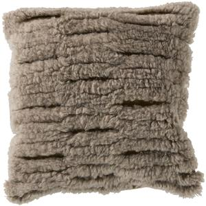 "Surya Pillows 22"" x 22"" Mammoth Pillow"