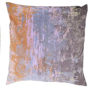"Surya Pillows 18"" x 18"" Serenade Pillow"