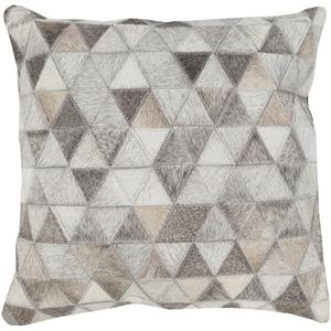 Surya Rugs Pillows 22&quot