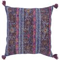 "Surya Rugs Pillows 30"" x 30"" Decorative Pillow - Item Number: ZP001-3030P"