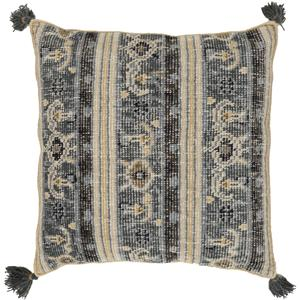 """Surya Pillows 30"""" x 30"""" Decorative Pillow"""
