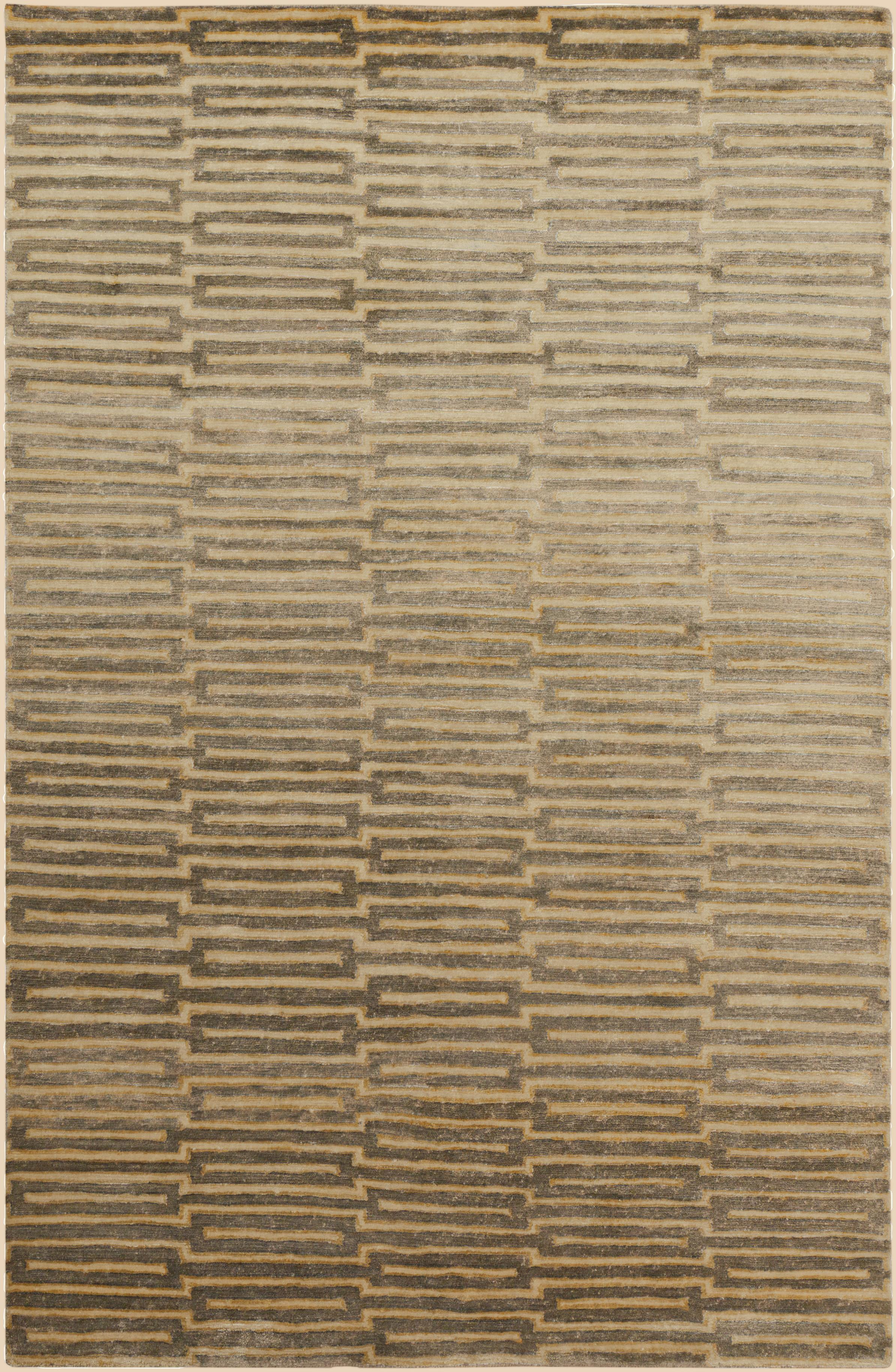 Surya Rugs Platinum 8' x 11' - Item Number: PLAT9002-811