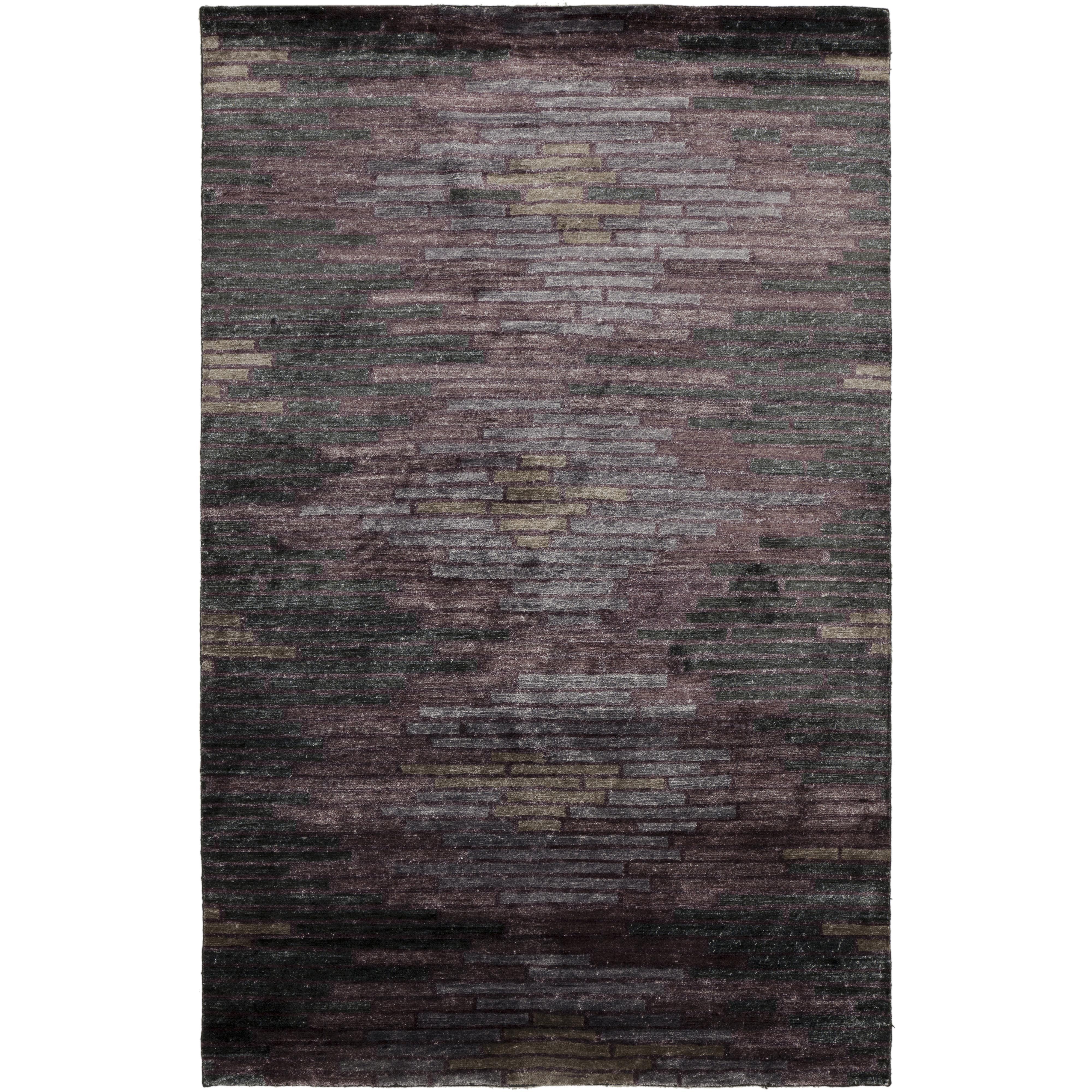 Surya Rugs Platinum 2' x 3' - Item Number: PLAT9005-23