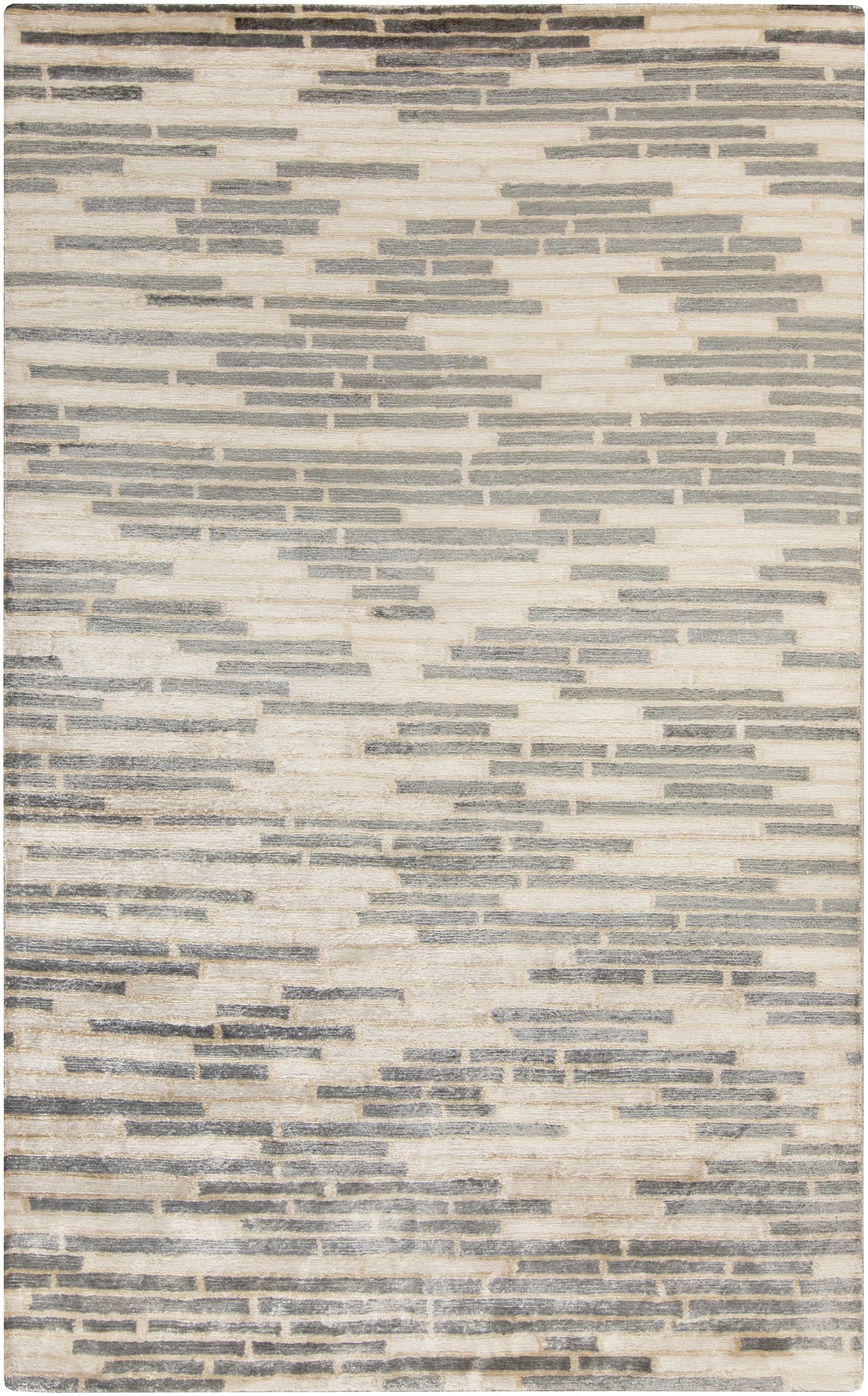 Surya Rugs Platinum 2' x 3' - Item Number: PLAT9017-23