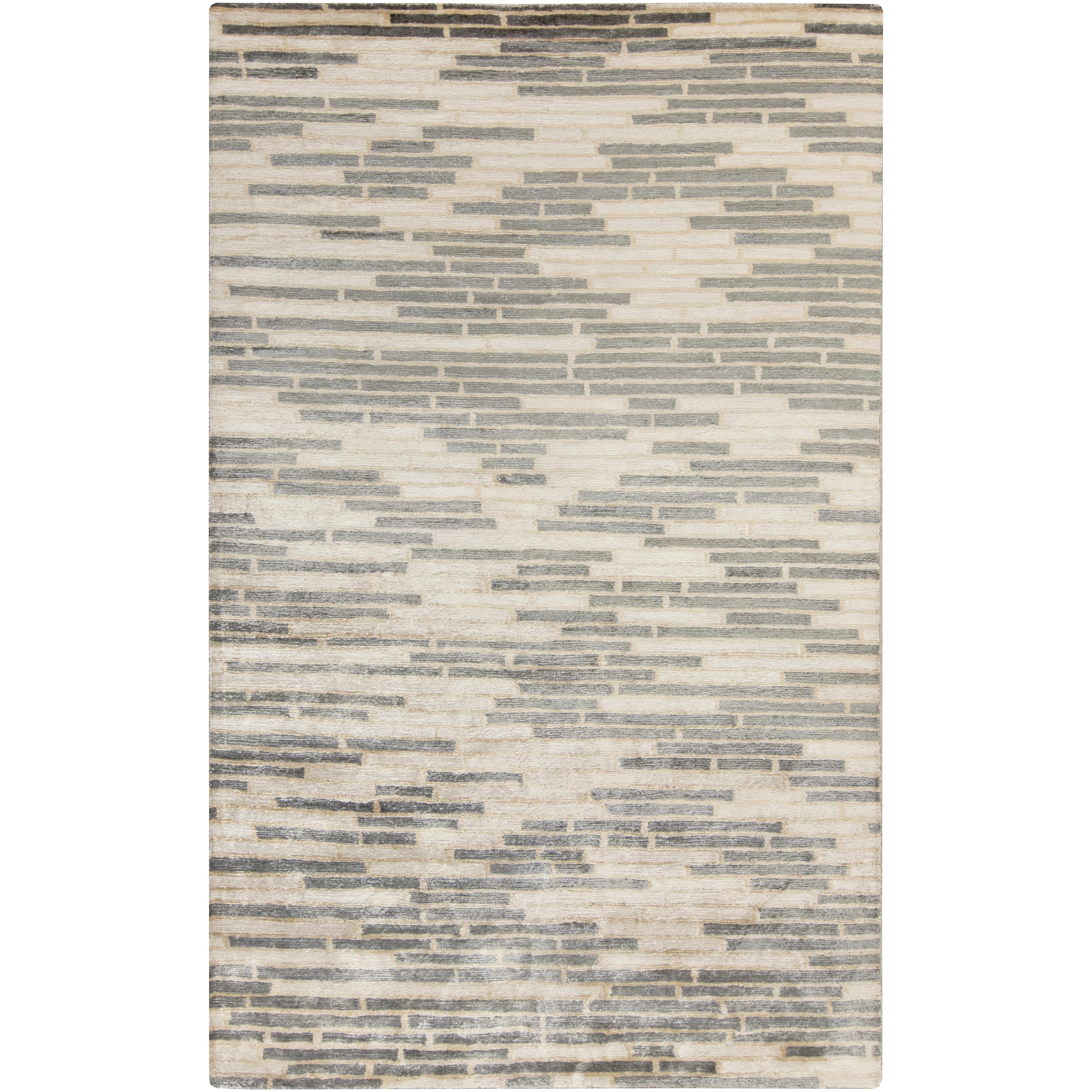 Surya Rugs Platinum 9' x 13' - Item Number: PLAT9017-913