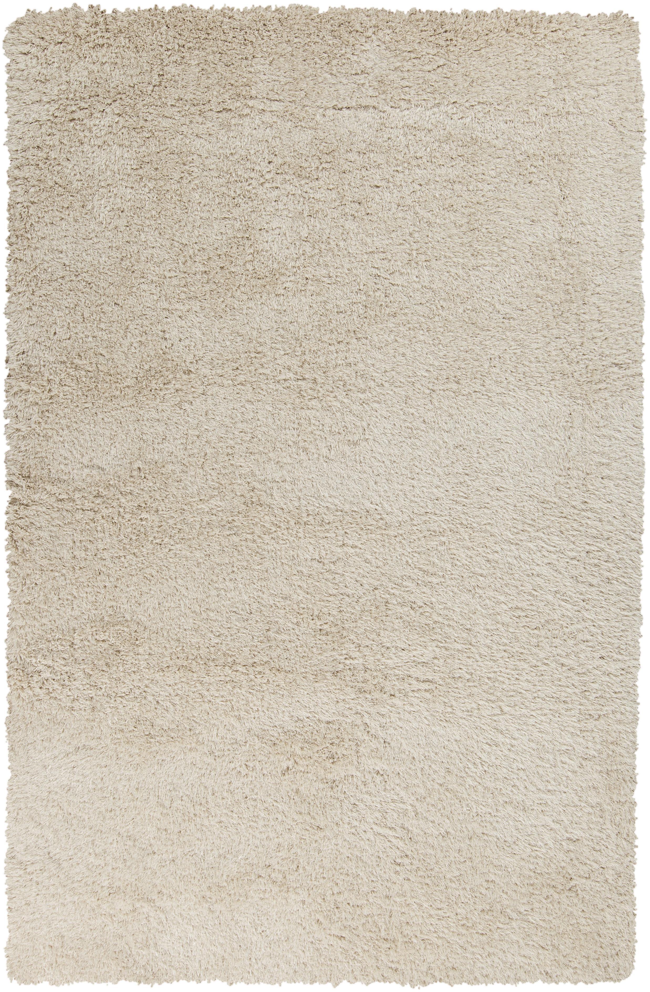 Surya Rugs Portland 8' x 11' - Item Number: PLD2001-811