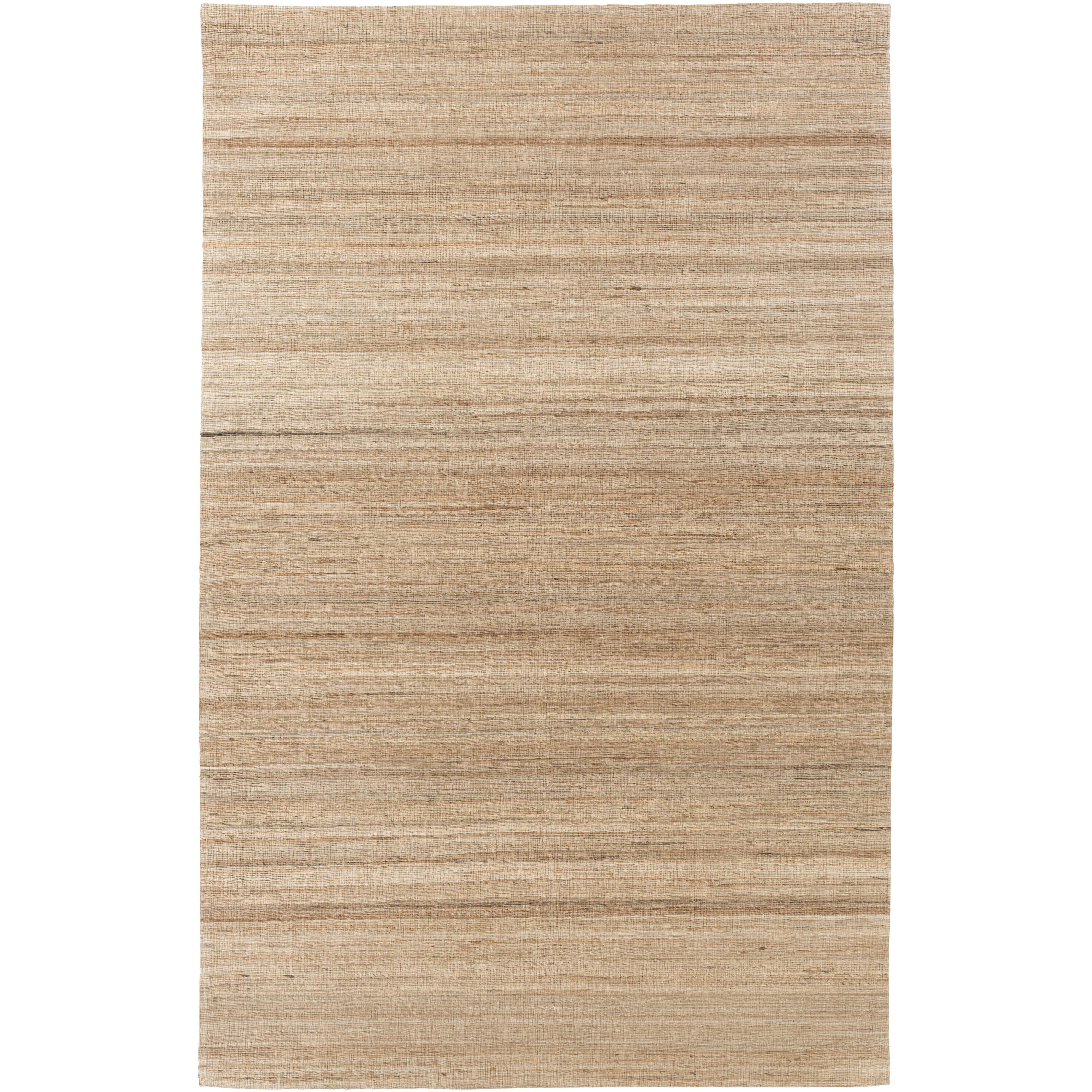 Surya Prairie 5' x 8' - Item Number: PRR3006-58