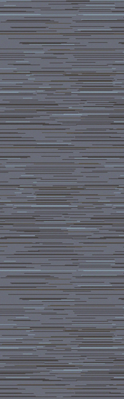 """Surya Rugs Prairie 2'6"""" x 8' - Item Number: PRR3007-268"""