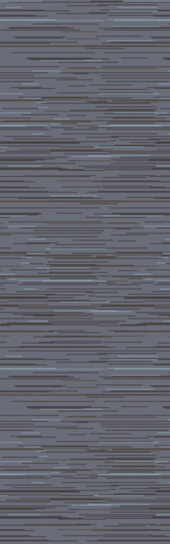 "Surya Prairie 2'6"" x 8' - Item Number: PRR3007-268"