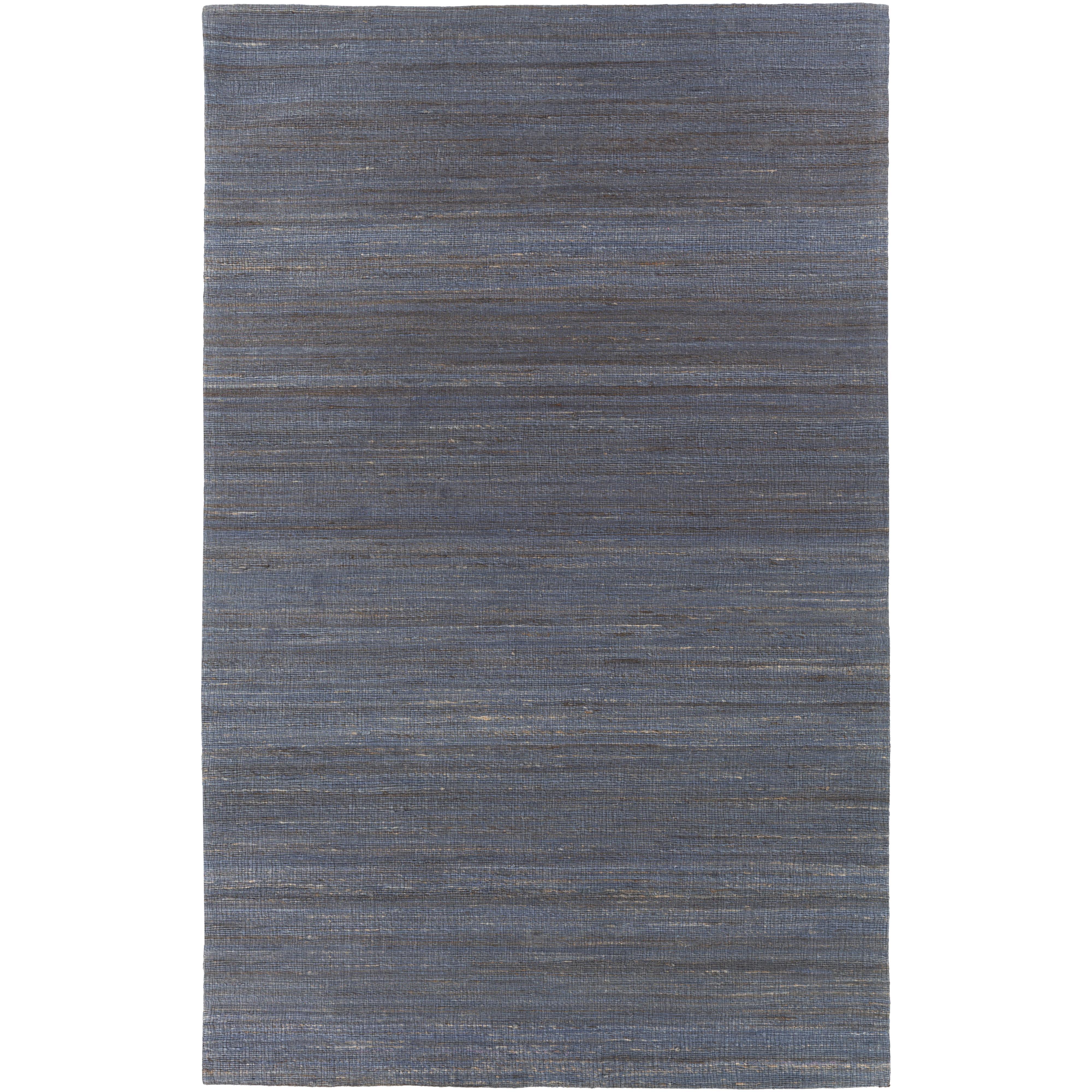 Surya Rugs Prairie 5' x 8' - Item Number: PRR3007-58