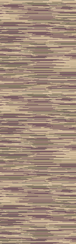 """Surya Rugs Prairie 2'6"""" x 8' - Item Number: PRR3008-268"""