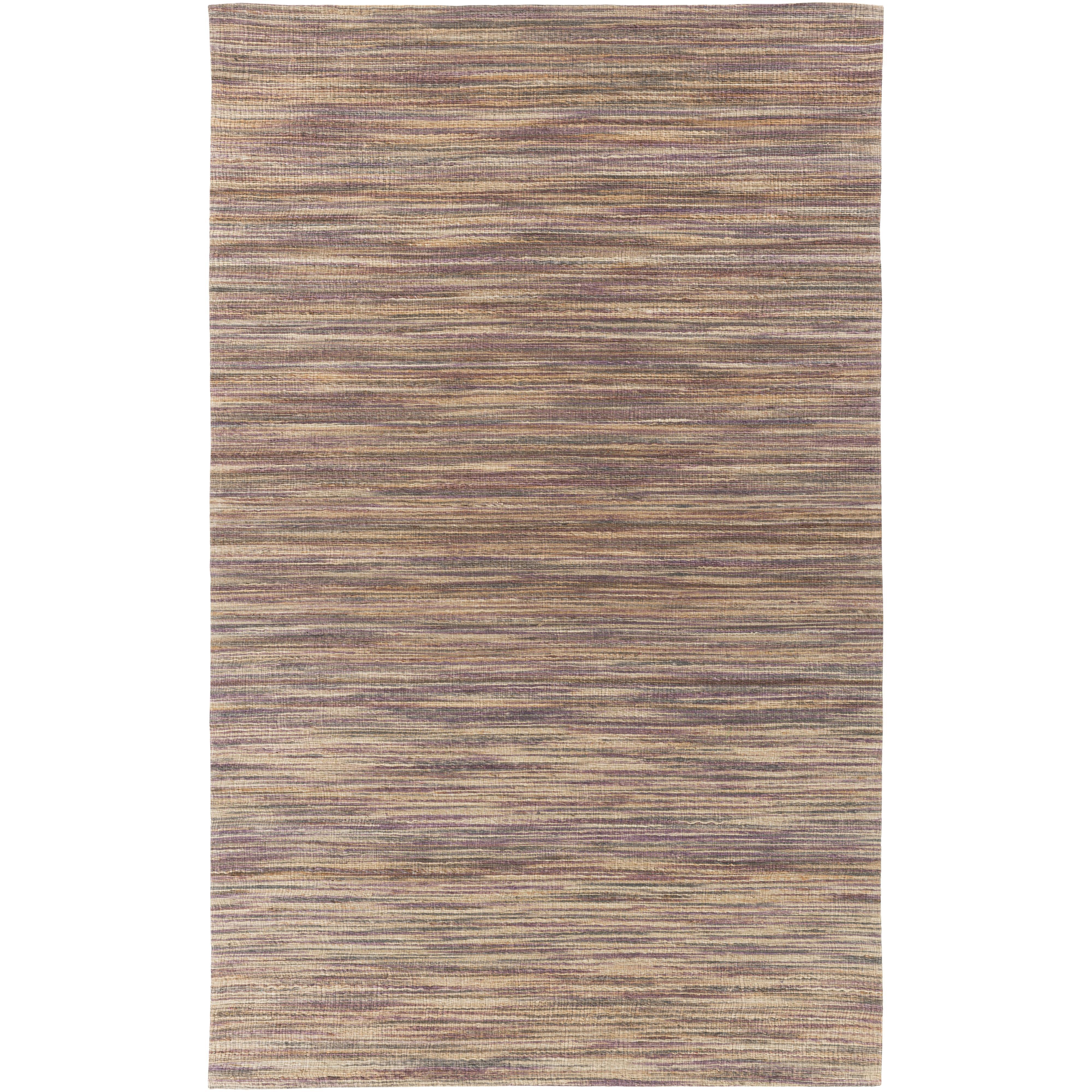 Surya Rugs Prairie 8' x 11' - Item Number: PRR3008-811